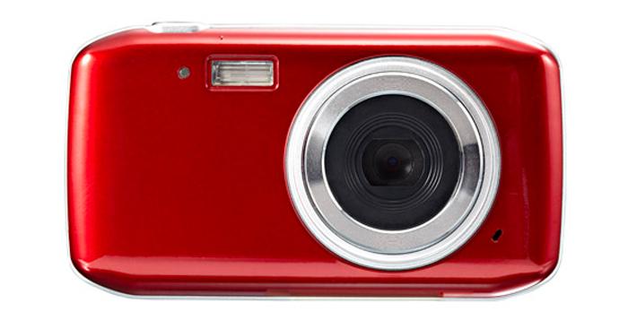 数码照相机-zw0