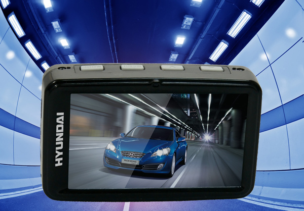 行车记录仪与车载终端定位系统的区别