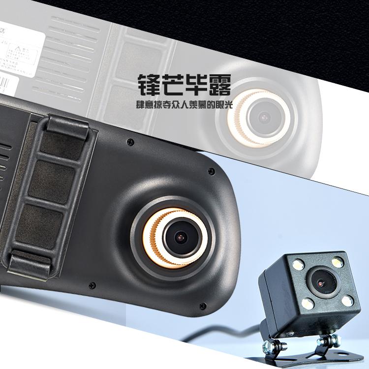 深圳市柏悦数码技术有限公司成立于1996年,是国际领先的消费性电子产品的生产商。其中数码相机,数码摄像机在行业内位居前三甲,柏悦数码公司总部位于中国深圳,其工厂分布在东莞,深圳及南通等地.在OEM/ODM制造商领域,处于绝对领先地位,且深圳市柏悦数码技术有限公司的数码相机,数码摄像机产能以每年50%的惊人速度保持递增趋势,目前月产能可达到1KK.