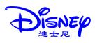 柏悦合作客户-迪士尼