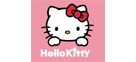 柏悦合作客户-Hello Kitty