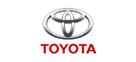 丰田-2012年度竞标礼品