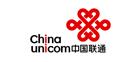 中国联通-积分换购/舞台捆绑销售赠品