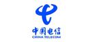 中国电信-积分换购/舞台捆绑销售赠品