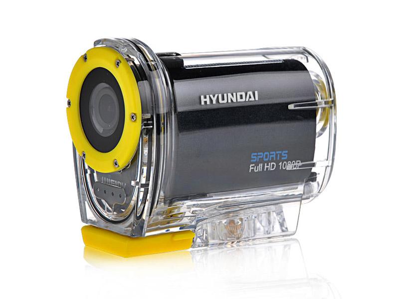 索尼同款运动DV 极限高清运动摄像机H 3a