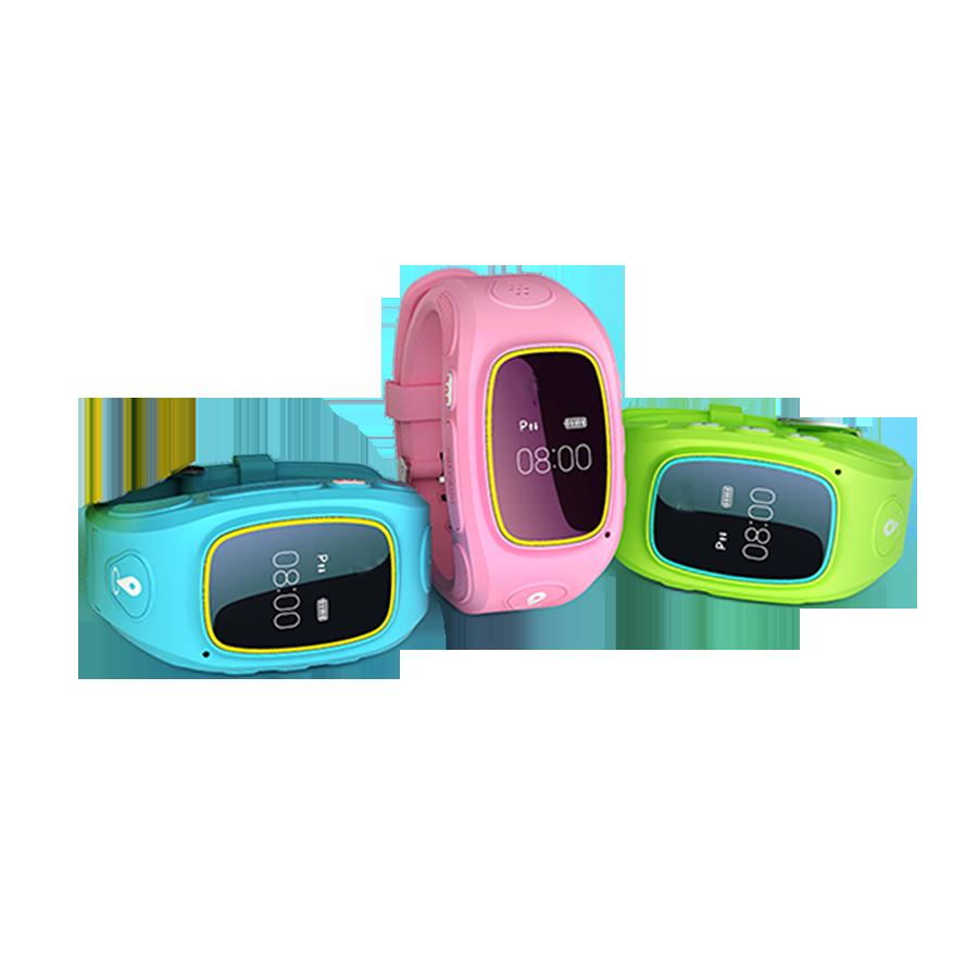 米狗儿童智能手表MWT1602