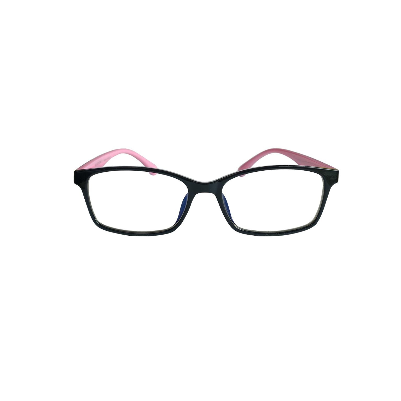 米狗砭石护目眼镜MTS01