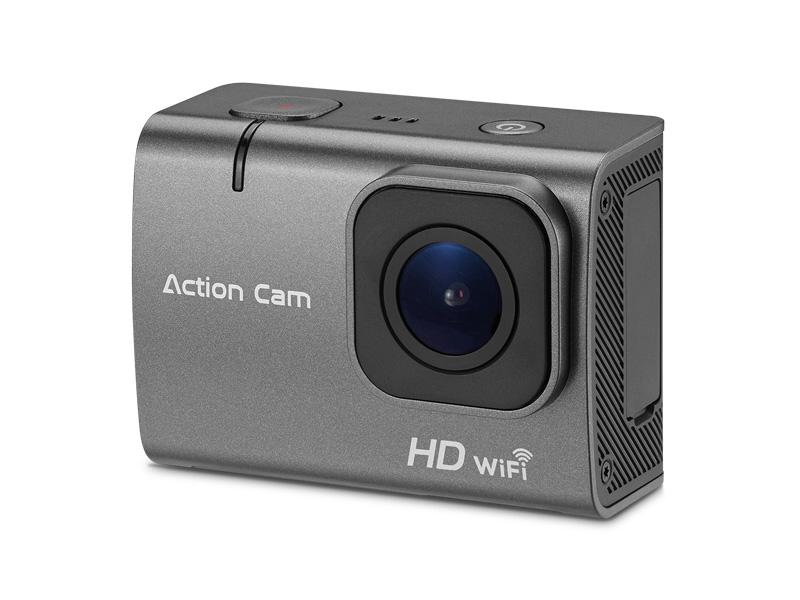 米狗高清运动摄像机M11