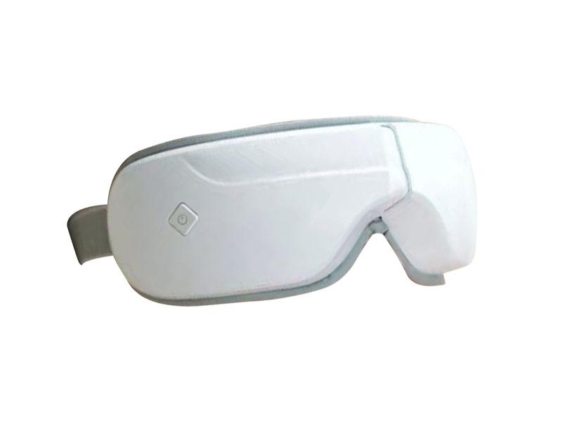 米狗眼部按摩仪MKG-11