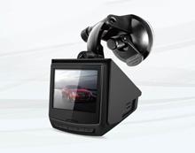 行车记录仪-HCR-5020