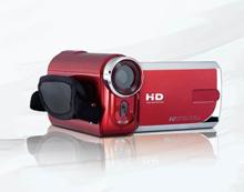 高清数码摄像机-HDV-5040(5040S)