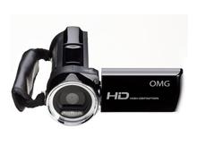 高清高速数码摄像机-HDV-5162