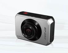运动数码摄像机-SDV-1270