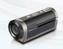 运动数码摄像机-SDV-1610N