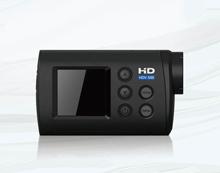 运动数码摄像机-SDV-2280