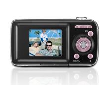 数码照相机-TDC-50V0(10V0)