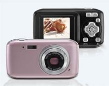 数码照相机-TDC-50W0