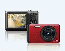 数码照相机-TDC-80X2(50X2)