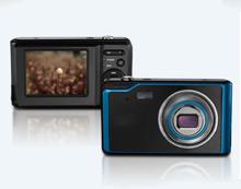 数码照相机-TDC-90Y1(50Y1)