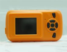 数码照相机-TDC-1130Q(1130J)