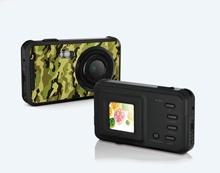数码照相机-TDC-1220Q