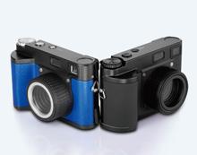数码照相机-TDC-5010