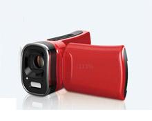 低端数码摄像机-TDV-1230