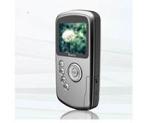 防水数码摄像机TDV-5180(5180J)
