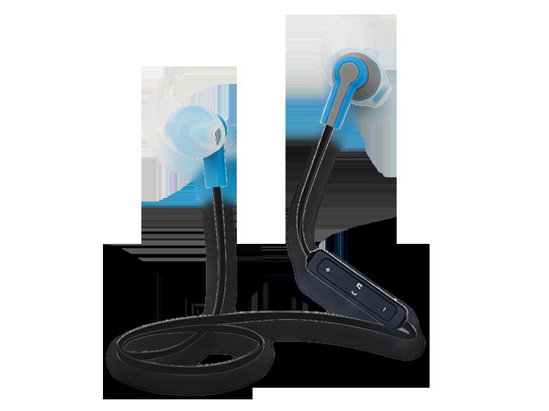 米狗运动蓝牙耳机MEP1205