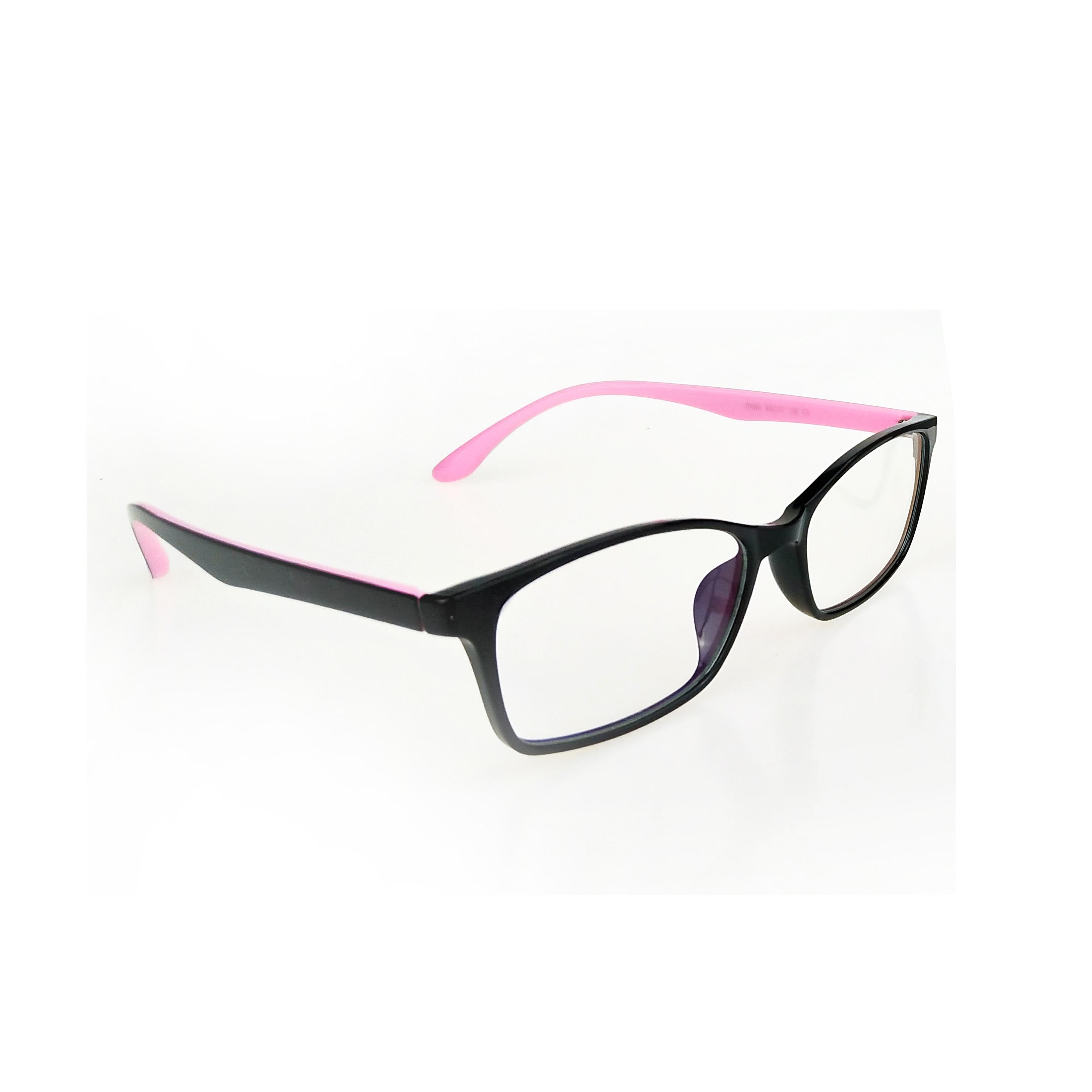 米狗砭石防蓝光眼镜