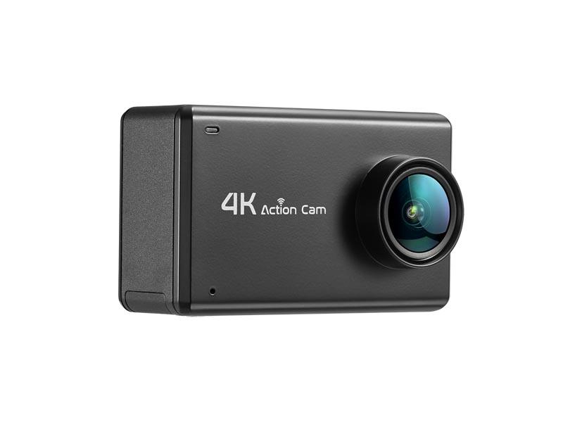 米狗4K运动相机M10