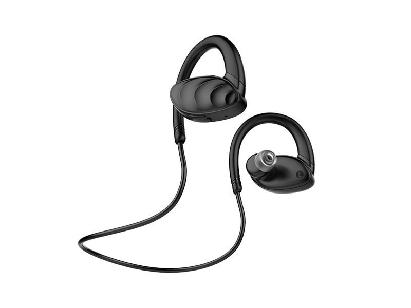 米狗防水音乐蓝牙耳机MEP1206