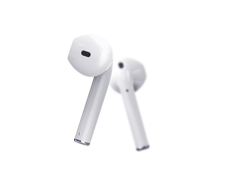 米狗真无线消噪蓝牙耳机TWS-R9