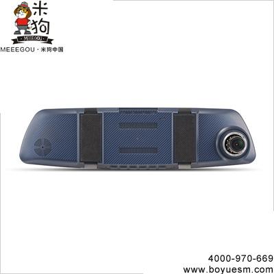 微型行车记录仪